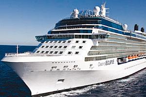 Celebrity-Cruises-Kreuzfahrtvergleich24.de