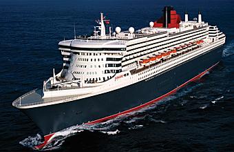 Cunard-Cruises-Kreuzfahrtvergleich24.de