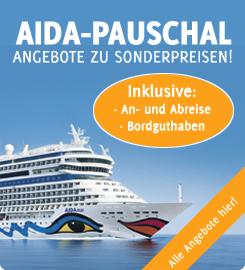 AIDA-Kreuzfahrten-inklusive-Flug-Kreuzfahrtvergleich24.de