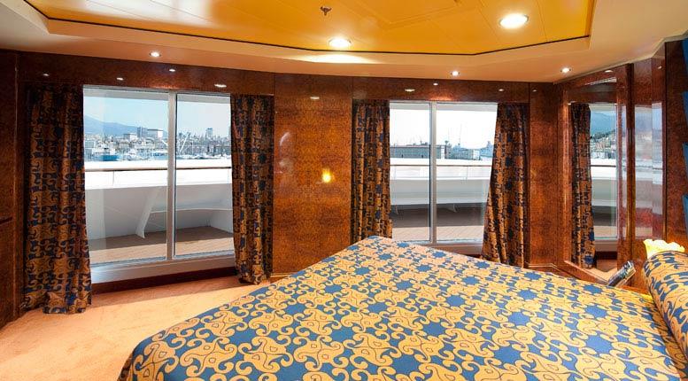 msc-splendida-suite-kreuzfahrtvergleich24.de