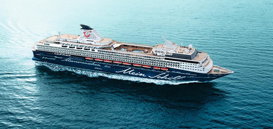 TUI-mein-schiff-kreuzfahrten-kreuzfahrtvergleich24.de