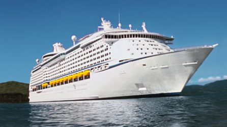 Karibik Kreuzfahrt inkl. 200$ Bordguthaben ab 750,-€
