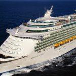 Asien Kreuzfahrt mit Royal Caribbean ab 259,-€