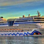AIDA_bella Kreuzfahrt von Mallorca ab 549,-€
