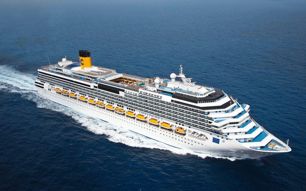 Costa-Pacifica-Kreuzfahrtvergleich24.de