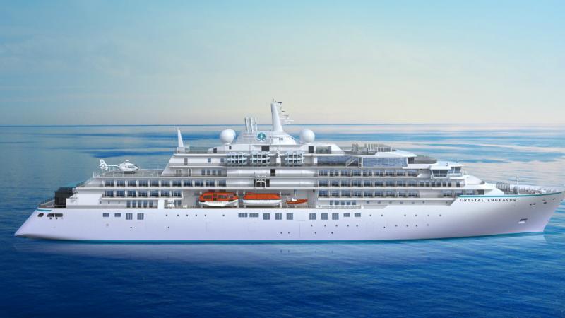 Crystal-Cruises-Kreuzfahrtvergleich24.de